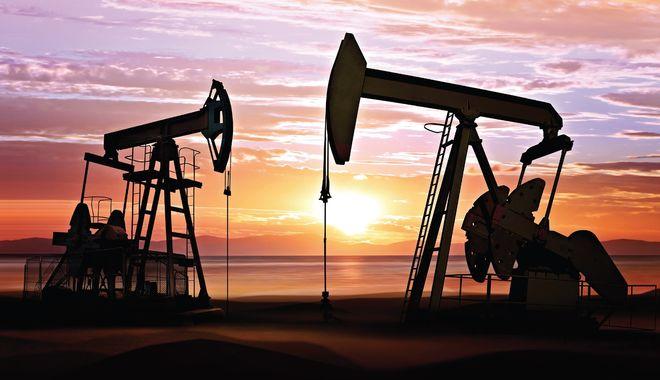 Летом для нефти подпишут новое глобальное соглашение