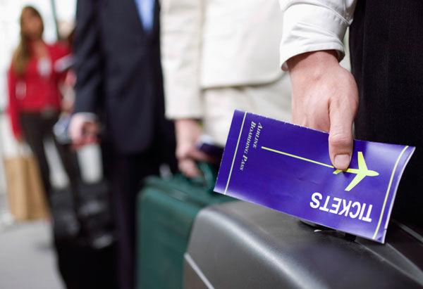 """""""Борисполь"""" пообещал снизить цены на билеты: что и как будет дешеветь"""