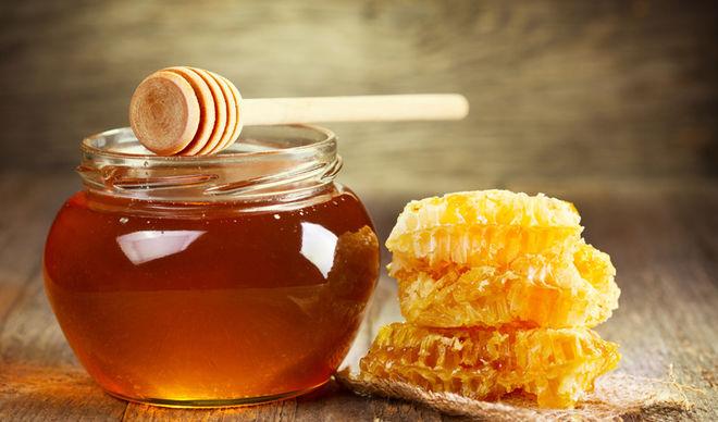 Украина вдвое увеличила экспорт меда