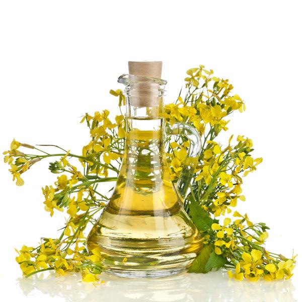 В Украине начали производить уникальное рафинированное масло
