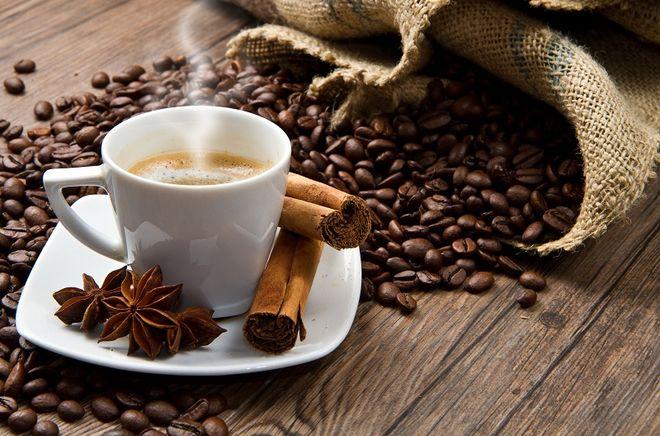 Магазин Palladuim.ua: поможет купить современную кофеварку 2017 года