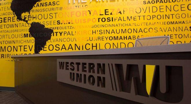 Western Union готовит онлайн-поход в Латинскую Америку и на Ближний Восток