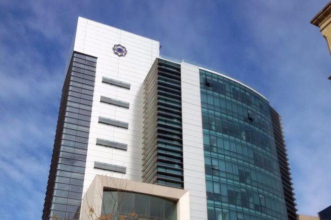 Крупнейший банк Азербайджана заявил о банкротстве в Нью-Йорке