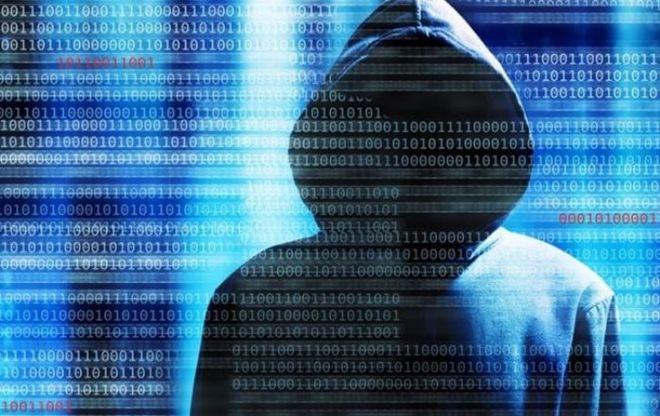Россиян заподозрили в причастности к масштабной кибератаке