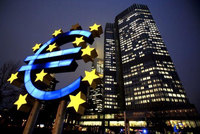 В Германии провели опрос на предмет создания минфина еврозоны