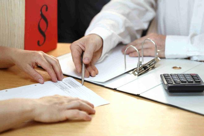 Кредитные досье украинцев: каждую секунду запрашиваются данные о двух заемщиках