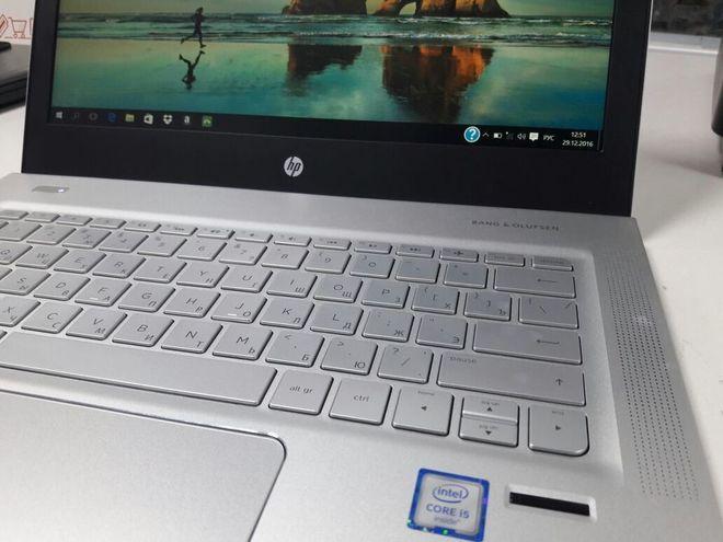Ноутбуки уже несколько лет записывали все нажатия клавиш пользователей