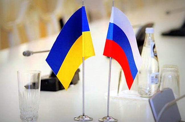 МИД: Украина должна до 12 июня подать в ООН меморандум по преступлениям РФ