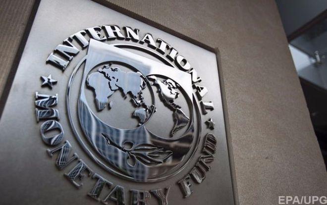S&P назвало условие для получения Украиной нового транша от МВФ