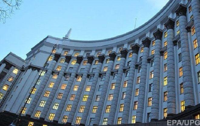 Стало известно, куда Украина потратить миллионы от Брюсселя