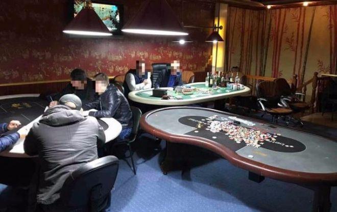 Статья жкх не казино аппараты игровые играть бесплатно без регистрации обезьяна