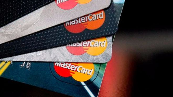Платить с помощью Mastercard станет еще удобнее