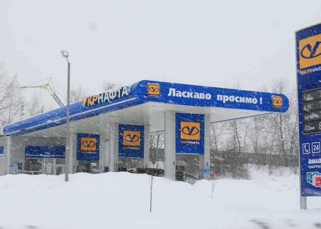 Компания Коломойского задолжала миллиарды за добычу полезных ископаемых