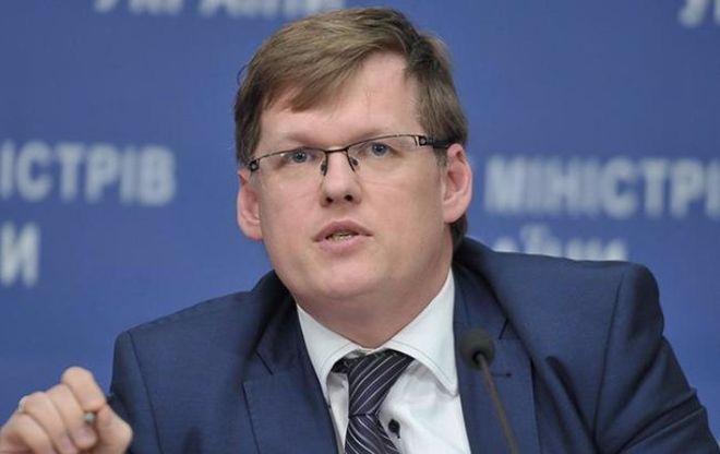 Министр посчитал украинцев, которые получат деньги за экономленную субсидию