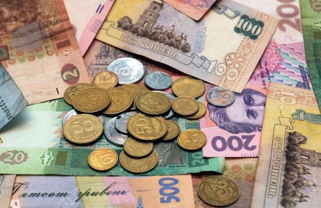 Нацбанк существенно ухудших оценку прибыльности украинских банков