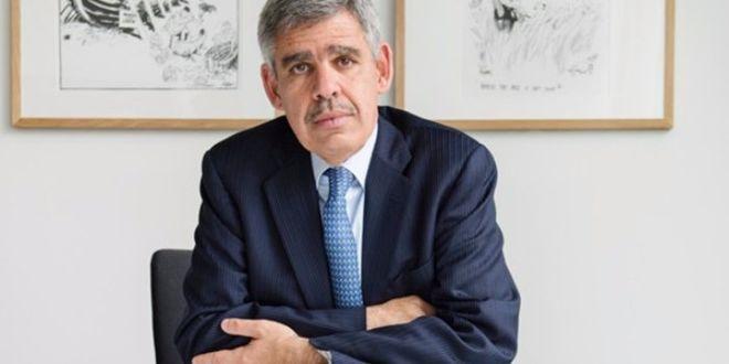 Эксперт предупредил о надвигающемся экономическом кризисе