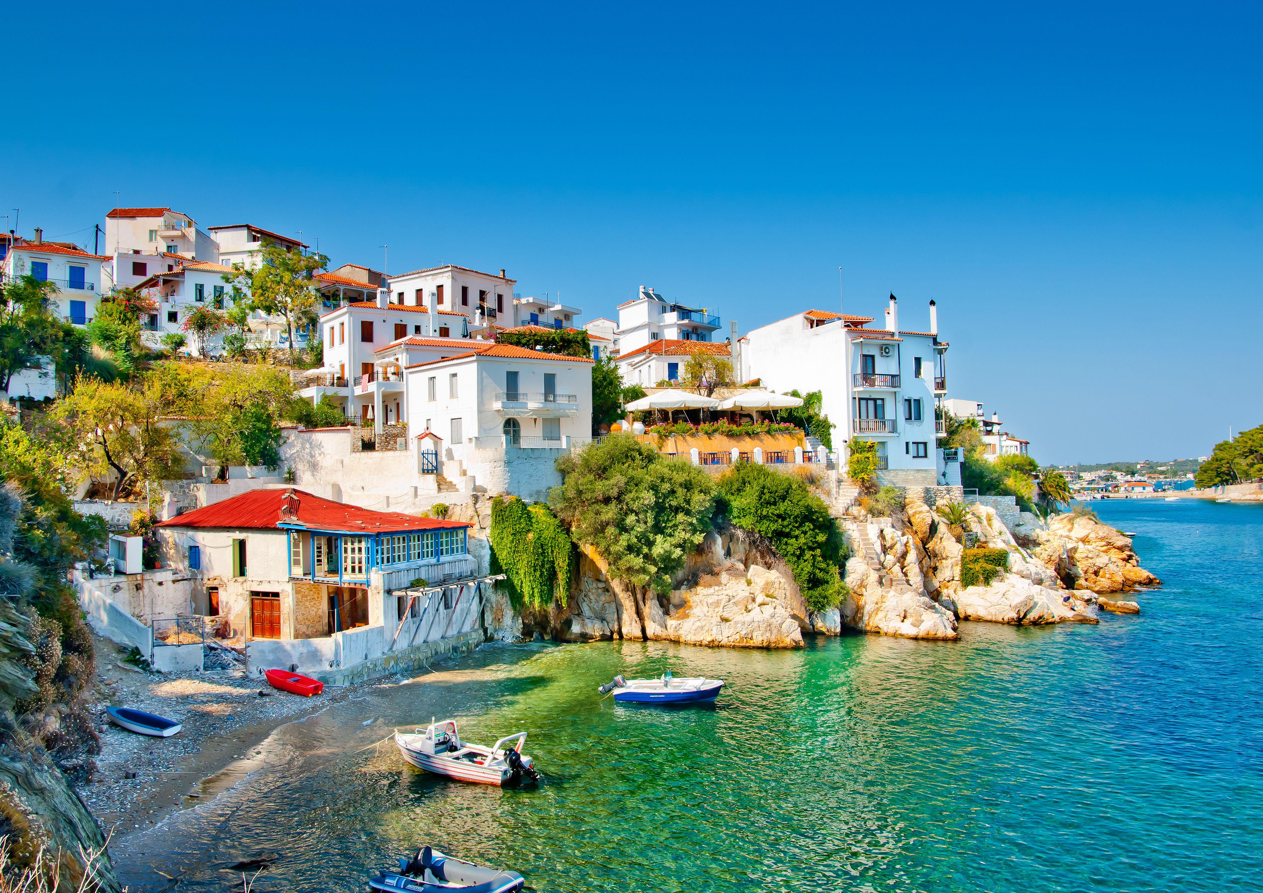 Как сэкономить на отпуске, используя смекалку и онлайн-сервисы