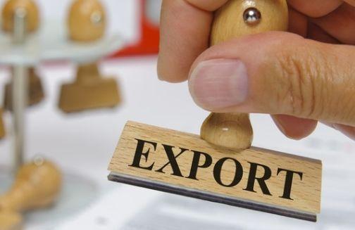 Экспорт товаров из Украины рекордно вырос