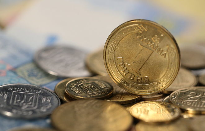 В Минсоцполитики рассказали, что нужно для монетизации субсидий