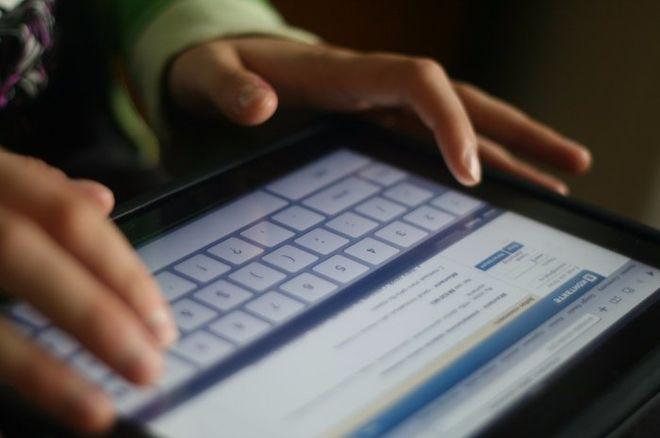 Стало известно, во сколько Украине обойдется блокировка российских соцсетей