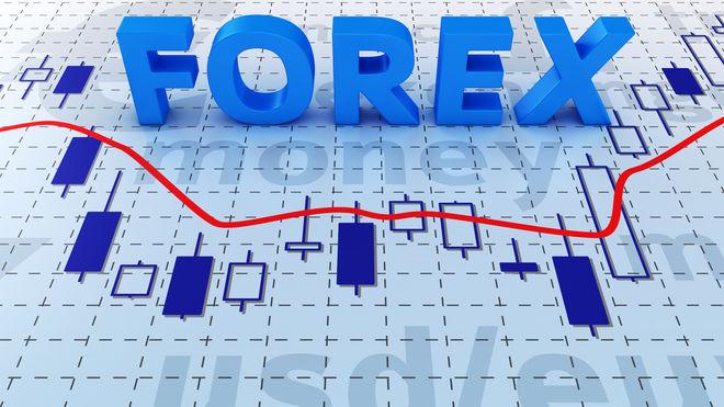 Налог форекс украина форекс скользящие графики