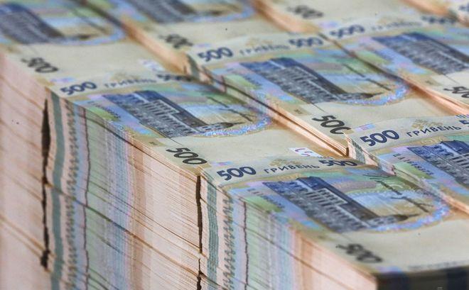 Банкиршу посадили на 7 лет за кражу миллиона