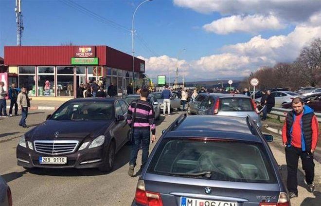 Как безвизовый режим повлияет на растаможивание автомобилей