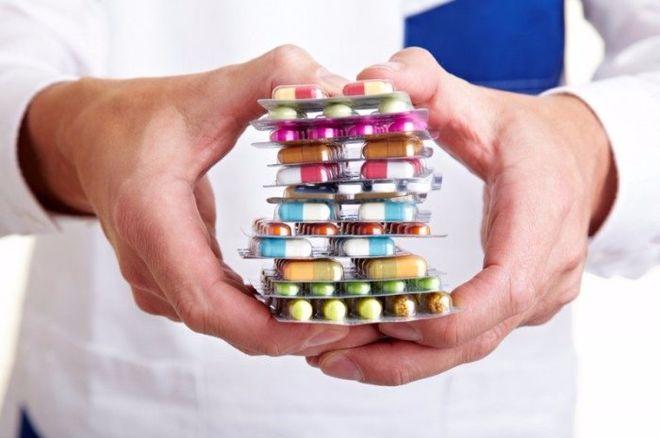 """В Минздраве рассказали, что изменилось после запуска программы """"Доступные лекарства"""""""