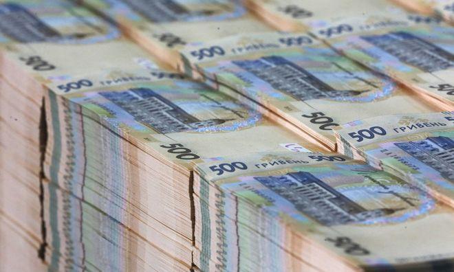 Украинские регионы получат 5 млрд. грн на коммуналку