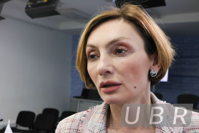 Нацбанк: что ждет небольшие украинские банки и «дочки» российских структур