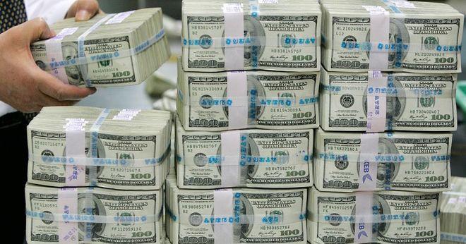 Чем обернется для украинского бизнеса и людей закрытие корсчетов наших банков