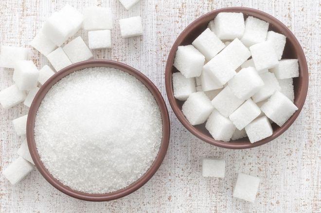 Украина открыла совершенно новые рынки сахара