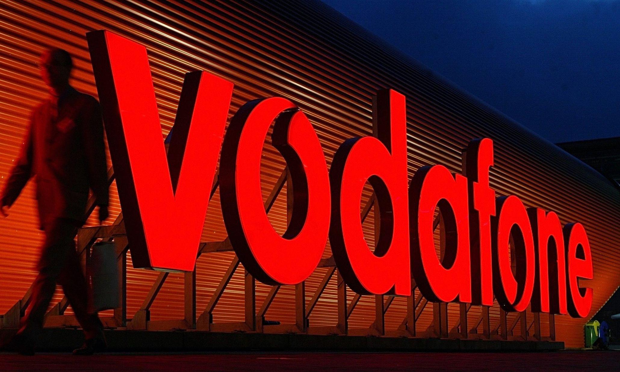 Остатки связи: появился перечень адресов, где в ОРДО можно поймать Vodafonе