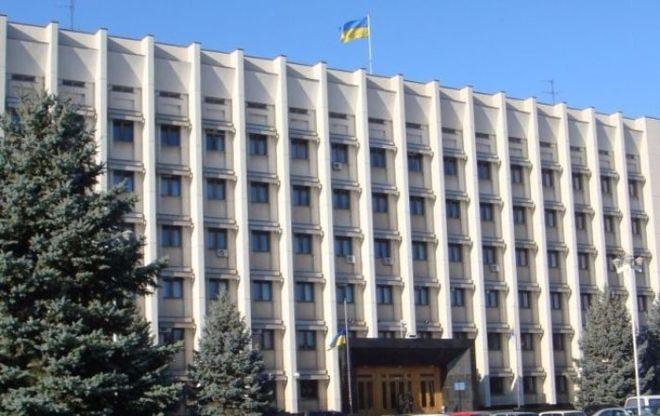 Одесская область получит $80 млн. от малоизвестного энергетического холдинга