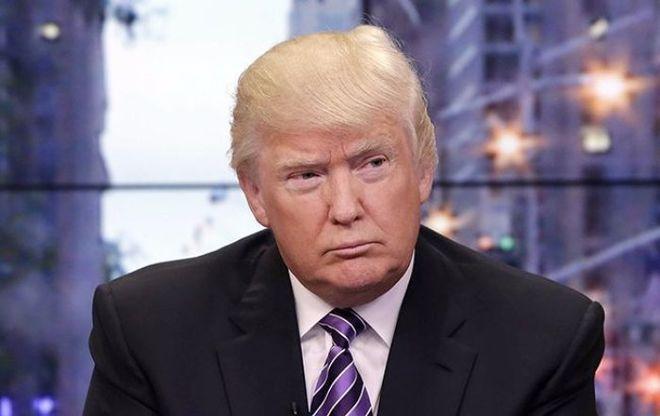 Трамп признал угрозу России у границ НАТО
