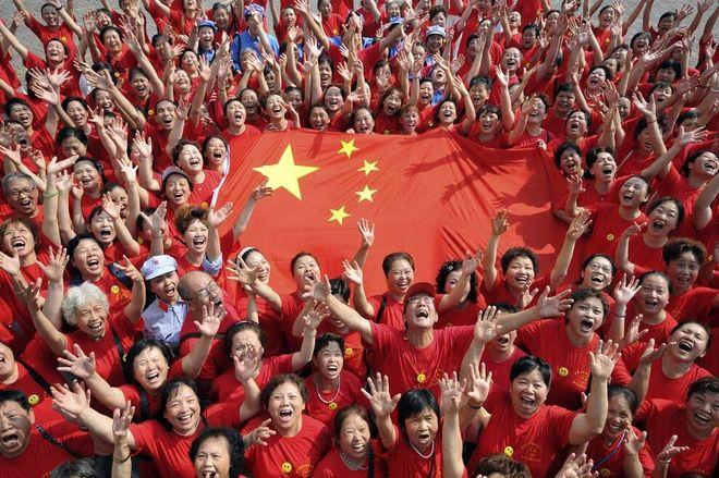 Затягивание покупки УБРР засвидетельствует охлаждение Китая к украинской экономике