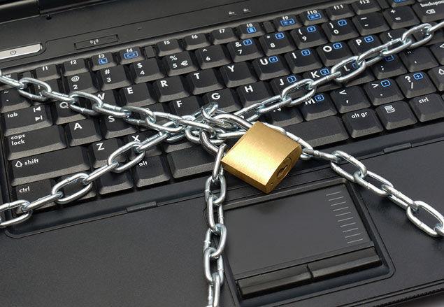В Украине заблокируют 20 интернет-сайтов