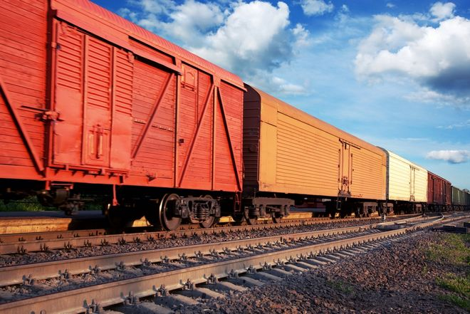В Украине вырастут тарифы на грузоперевозки почти на 25%