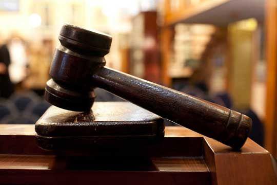 Активы 36 банков-банкротов продали за 19,5 млн грн