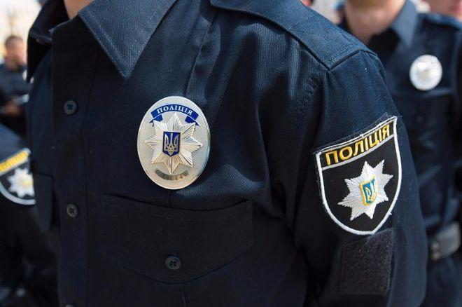 Полицейским на дорогах хотят разрешить самостоятельно определять размер штрафа