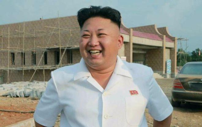 Северная Корея создала собственный iPad