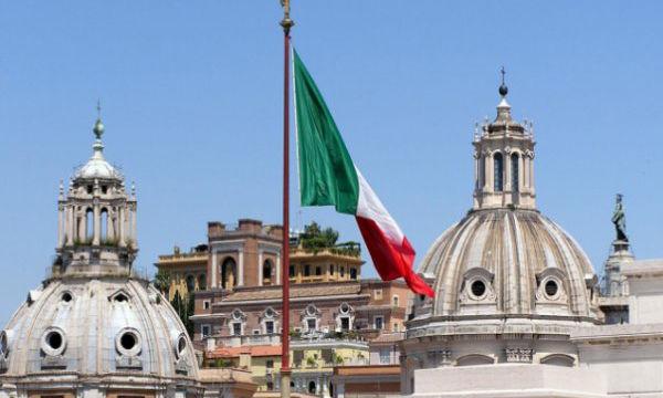 Проблемные банки Италии могут потерять еще €10 млрд