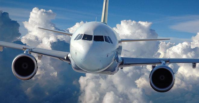 За сколько времени покупаются билеты на самолет билеты нижний новгород самара самолет