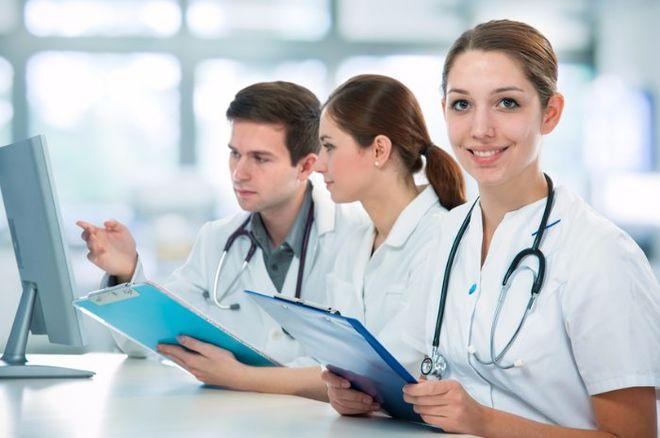 Студентам-медикам больше не придется проходить обязательную отработку