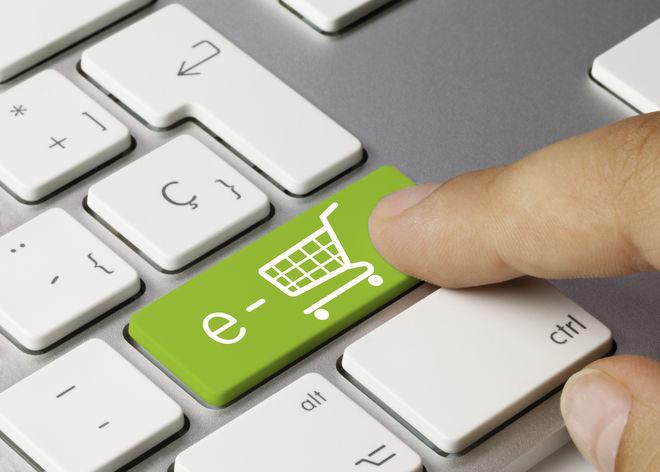a56f298425d7b Как украинцам покупать товары в интернет-магазинах после блокировки посылок