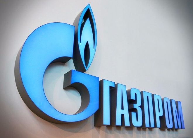 "Объявлена дата рассмотрения судом ареста активов ""Газпрома"""