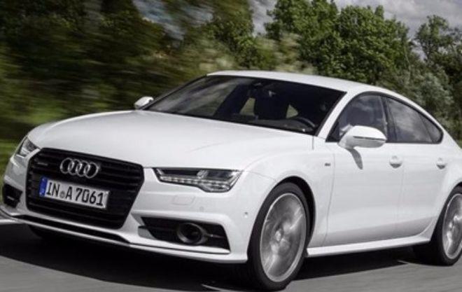 Прокуратура Мюнхена расширила расследование дизельного скандала Audi