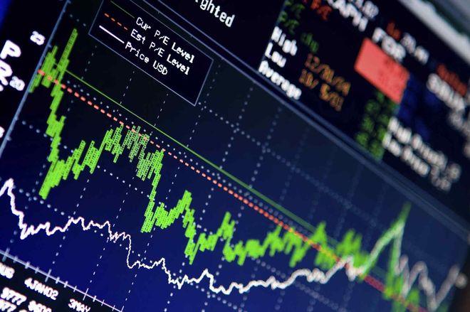 Три крупнейшие китайские биткоин-биржи возобновили вывод криптовалюты