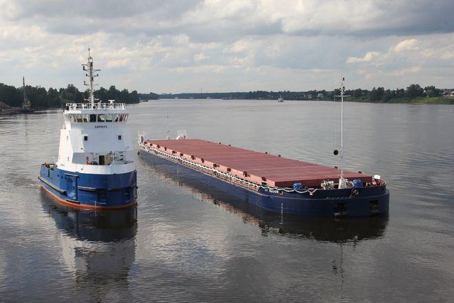 Китайцы помогут модернизировать украинский флот