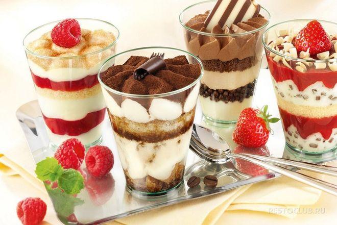 В Украине продают фабрику мороженого